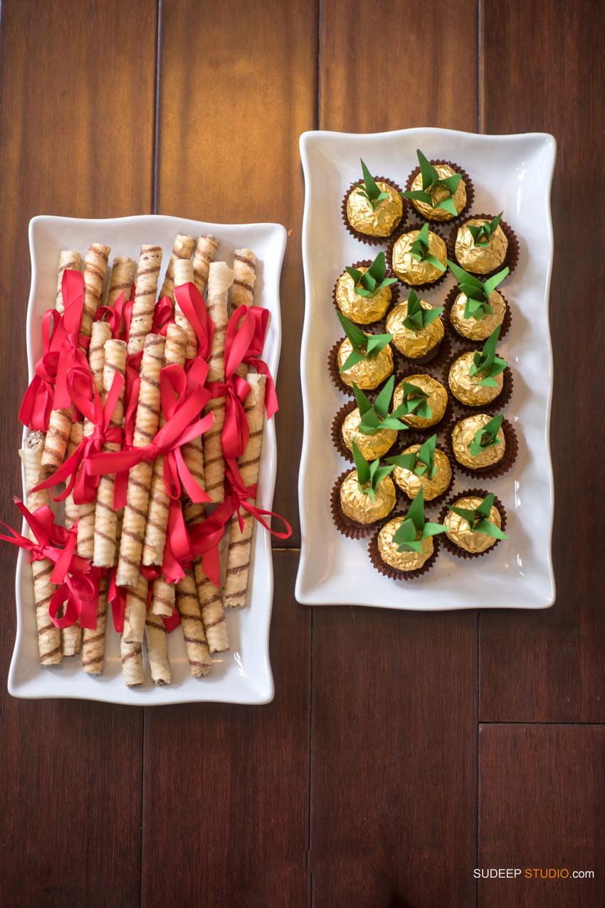 Senior Graduation Party Decoration Ideas Food SudeepStudio.com Ann Arbor Senior Pictures Event Photographer