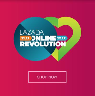 http://www.lazada.com.my/online-revolution