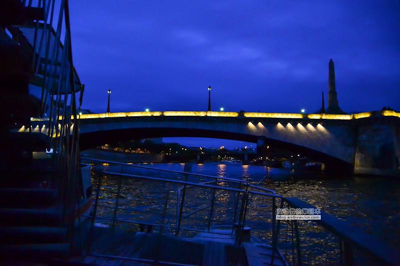 la-seine-Bateaux-Parisiens-19.jpg