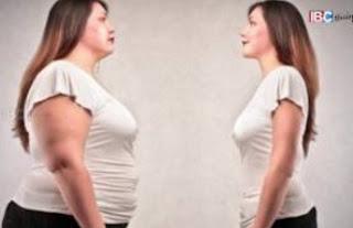 Body weight loss tips – IBC Tamil