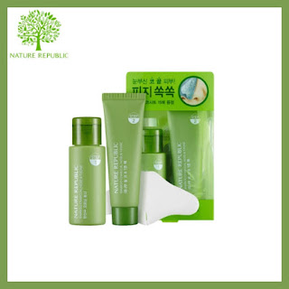 nature-republic-bamboo-charcoal-nose-tzone-pack-siyah-nokta-temizleme-set