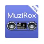 MuziRox