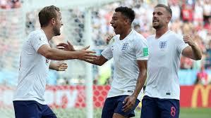 İngiltere - Belçika Canli Maç İzle 28 Haziran 2018