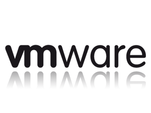 Aplikasi VMware