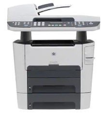 Download HP LaserJet 3392  Printer Driver For Windows and Mac