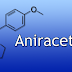 How is Aniracetam related to better memory?