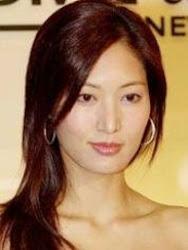 Valerie Chow Kar Ling