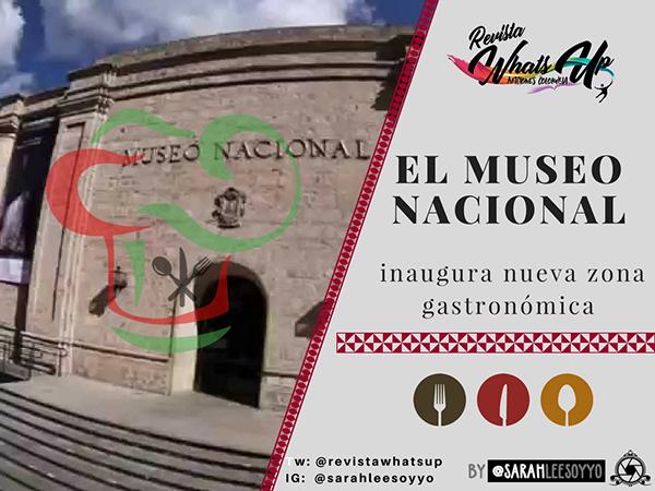 Museo-Nacional-inaugura-zona-gastronómica