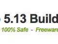 Bandizip 5.13 Build 12886 Latest 2017 Free Download