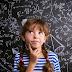 Truque matemático compartilhado nas redes sociais viraliza e deixa internautas perplexos