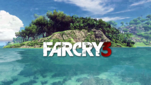 Telecharger Fc3.dll Far Cry 3 Gratuit Installer