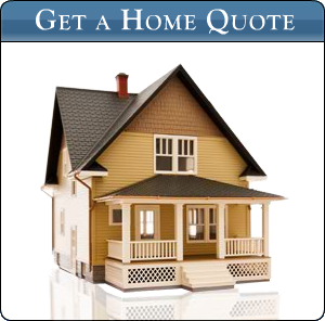 Sooper Insurance: Get A Home Insurance Quote