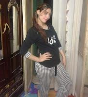 ليزا العمر27 عام البلد لبنان اريد ان اتعرف على شاب، عربي من لبنان