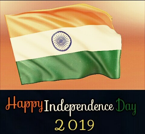 independence day quotes in hindi, happy independence day images 2019,