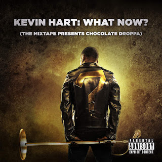 Kevin Hart: What Now? (Original Motion Picture Soundtrack) (2016) - Album Download, Itunes Cover, Official Cover, Album CD Cover Art, Tracklist