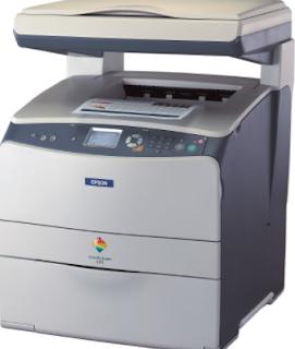 http://www.printerdriverupdates.com/2015/01/epson-aculaser-cx11n-free-driver.html