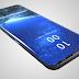 Review dan Harga Samsung S9 Terbaru di Indonesia