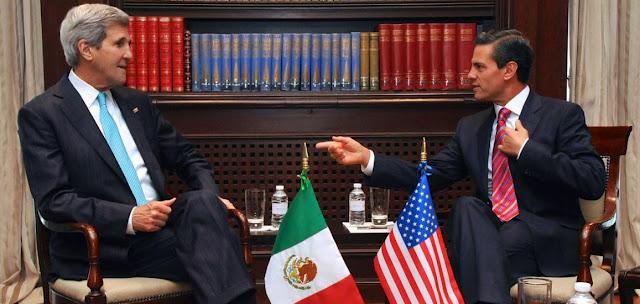 Mision diplomatica y Derecho Internacional