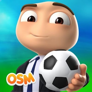 تحميل لعبة المدرب الأفضل 2019 الاصدار الاخير Online Soccer Manager