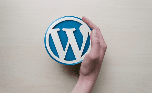 Crazy Statistics That Prove We Love WordPress