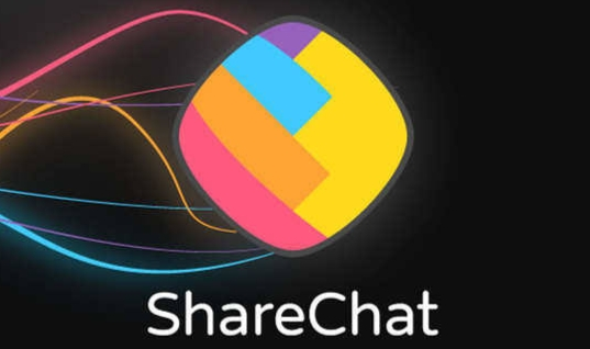 Share chat app download