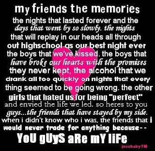 Quotes Imagess Best Friendship Quotes Pinterest