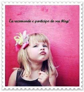 PREMIO DE ROSY DE COMER ESPECIAL
