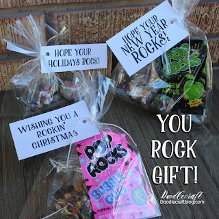 http://www.doodlecraftblog.com/2016/11/you-rock-friend-and-neighbor-gift.html