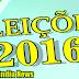 PP, PRÓS e PSDC divulga edital da convenção municipal em Acrelândia para celebração de coligações e escolha de candidatos.