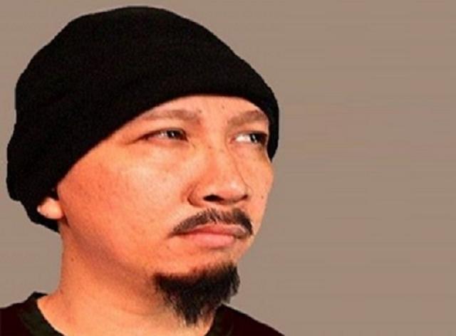 """Inilah Pernyataan Resmi NU tentang Akun """"Abu Janda Al Boliwudi"""""""