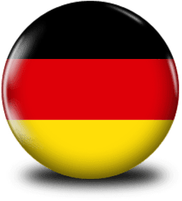 Free IPTV Germany Links M3u HD Playlist 29/07/2017