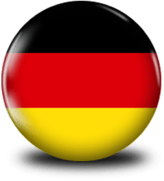 Iptv Service Germany M3u Channels 16-10-2018