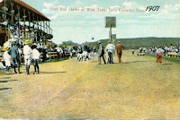 West Texas Fair 1907 in Kerrville