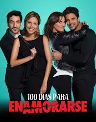 telenovela 100 Dias para Enamorarse