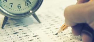 Τεστ: Δείτε αν έχετε IQ πάνω από 151 απαντώντας σε 10 ερωτήσεις