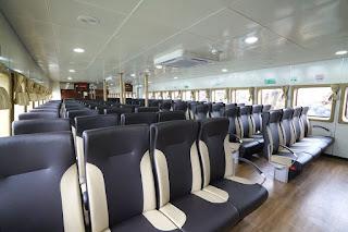 http://www.lomboksociety.com/2017/12/patagonia-fastboat-bali-to-gili-air.html