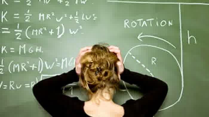 Cara mengatasi stress karena tugas yang menumpuk