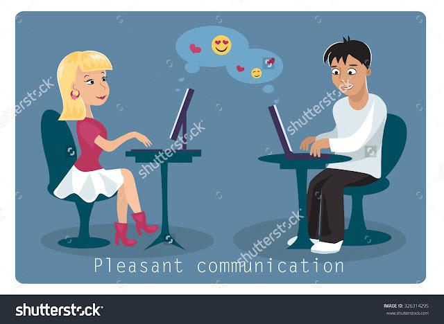 कंप्यूटर की क्या क्या विशेषता होती हैं |