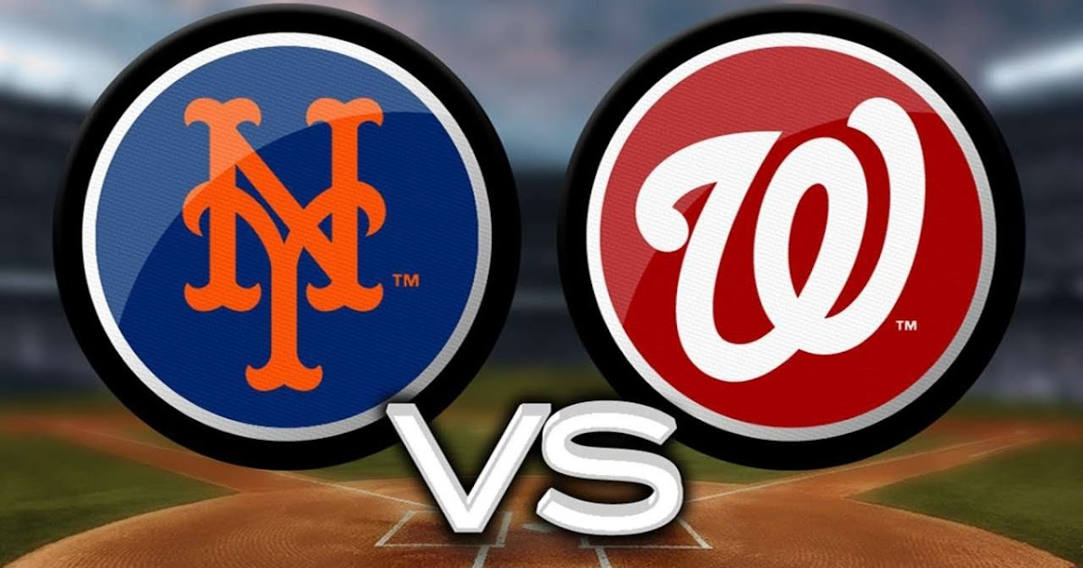 Mets%252bnationals