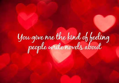 tumbler love you quotes valentine's day love quotes 4