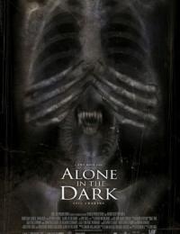 Alone in the Dark   Bmovies