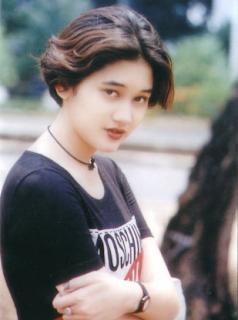 Kumpulan Lagu Mp3 Terbaik Nike Ardila Full Album Suara Hatiku (1996) Lengkap