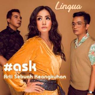 Lingua - Arti Sebuah Keangkuhan