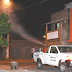 CE tem 462 casos de chikungunya por 100 mil habitantes