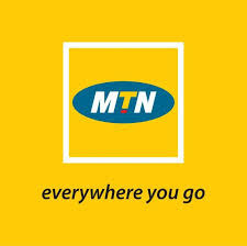 Updated! Best 3 Methods to Activate MTN Double Data Offer