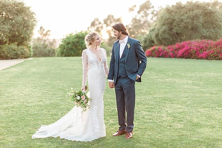 Rent A Wedding Dress San Diego 21 Ideal Wedding Vendors Photography Stephanie