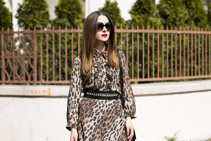 adina nanes animal print