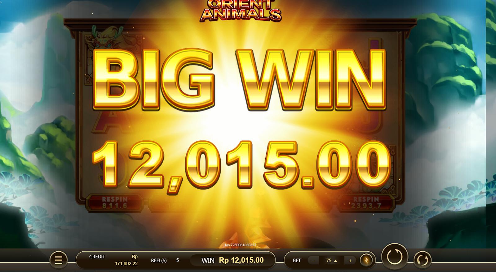 Mastergamblink Menemukan Situs Judi Slot Mesin Online Uang Asli