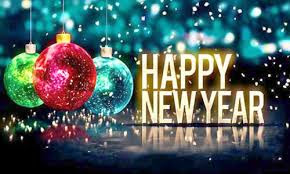 Happy New Year 2019, Happy New Year 2019 Quotes, Happy New Year 2019 messages, Happy New Year 2019 greetings, Happy New Year 2019 wishes, Happy New Year 2019 wallpapers,