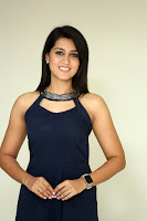 Viviya Santh Latest Stills HeyAndhra.com